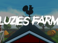 Luzies Farm