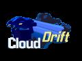 Cloud Drift