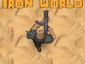 IRON WORLD