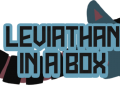 Leviathan In A Box