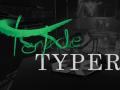 Tentacle Typer