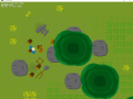 Untitled Survival Game