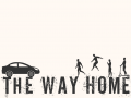 The Way Home(2021)