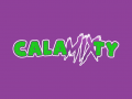 Calamixty
