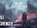Lost Scavenger