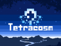 Tetracosm