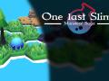 One Last Slime