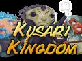 Kusari Kingdom