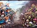 Heroines of Swords & Spells