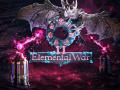 Elemental War 2