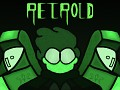 Retrold (Nostalgic Arcades)