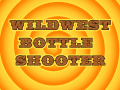 WildWest Bottle Shooter