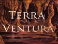 Terra Ventura