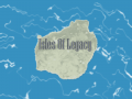 Isles Of Legacy