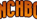 PunchBots