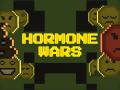 Hormone Wars