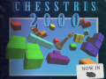 Chesstris 2000