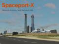 Spaceport X