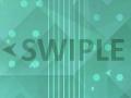 Swiple