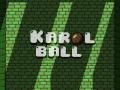 KarolBall