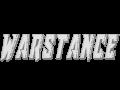 Warstance