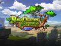 Bioocean Fantasy