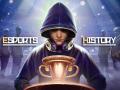 Esports History