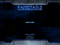 Farstar2 (alpha)