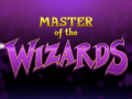 Master of the Wizards