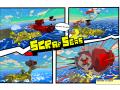 Scrap Seas