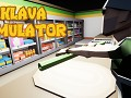 Baklava Simulator