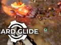 Hard Glide