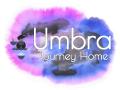 Umbra: Journey Home