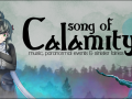Song of Calamity