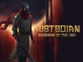 Custodian: Beginning of the End
