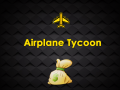 Airplane Tycoon