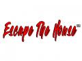 Escape The House™
