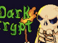 Dark Crypt