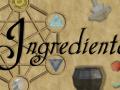 Ingredienta