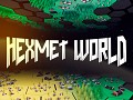 Hexmet World