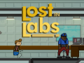 Lost in Labs