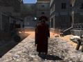 The Last Roman Village 2