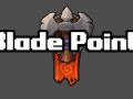 Blade Point