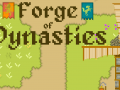 Forge of Dynasties