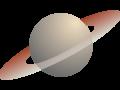 Universe Sandbox MMO