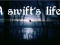 A swift's life