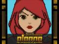Alanna The Princess Of Puzzles
