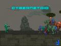 Cybernetoid