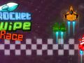 Rocket Swipe