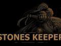 Stones Keeper